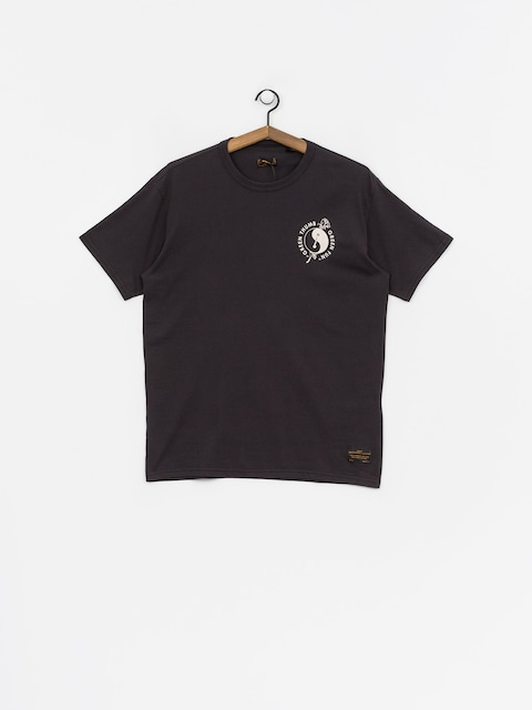 T-shirt Levi's Graphic