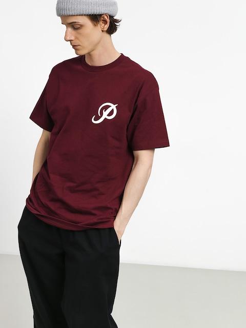 T-shirt Primitive Classic P