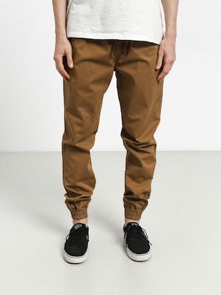 Spodnie Tabasko Jogger (beige)
