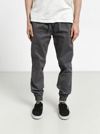 Spodnie Tabasko Jogger (grey)