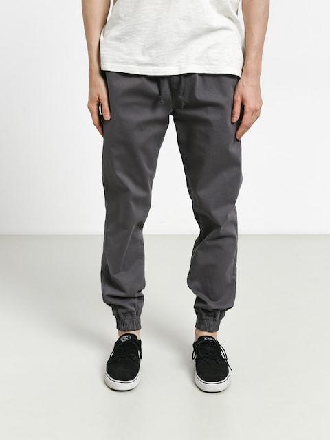 Spodnie Tabasko Jogger
