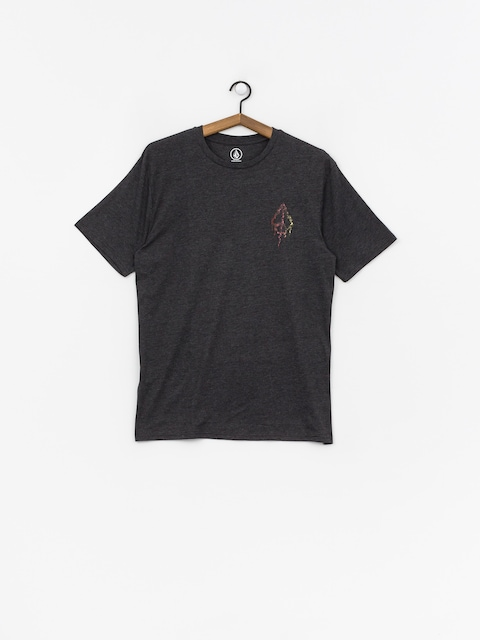 T-shirt Volcom Roots Hth