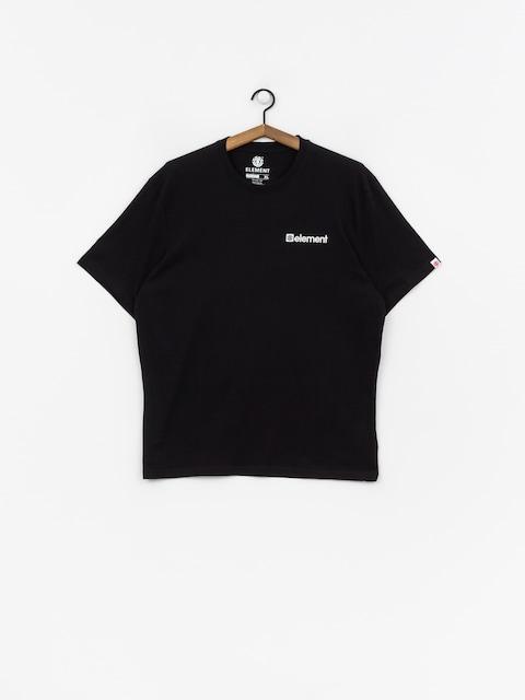 T-shirt Element Joint