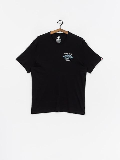 T-shirt Element Roam