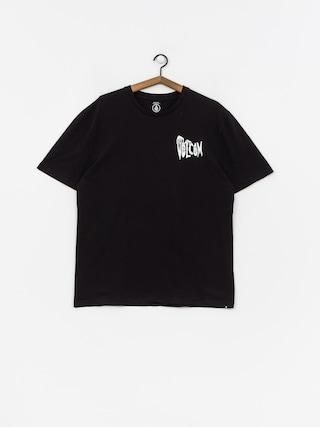 T-shirt Volcom Volcom Panic Bxy (blk)