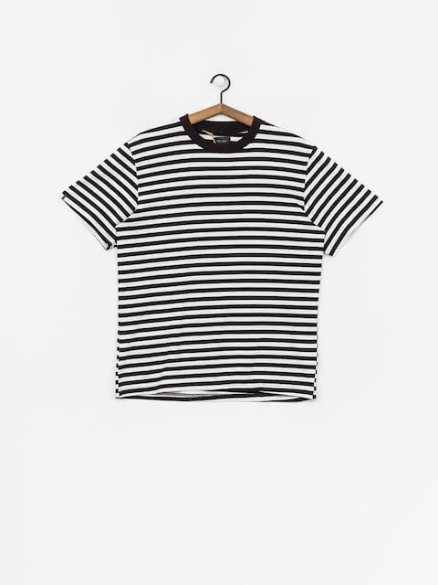 T-shirt The Hive Stripes