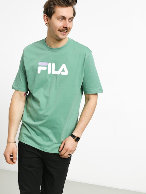 T-shirt Fila Eagle