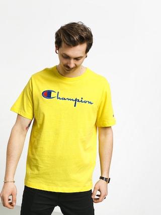 T-shirt Champion Crewneck T Shirt (btp)
