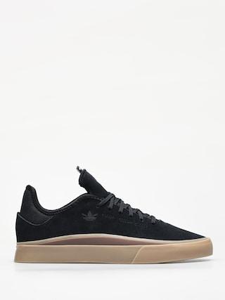 Buty adidas Sabalo (cblack/gum4/gum5)