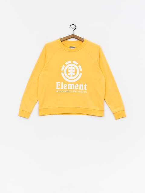 Bluza Element Verticalli Wmn