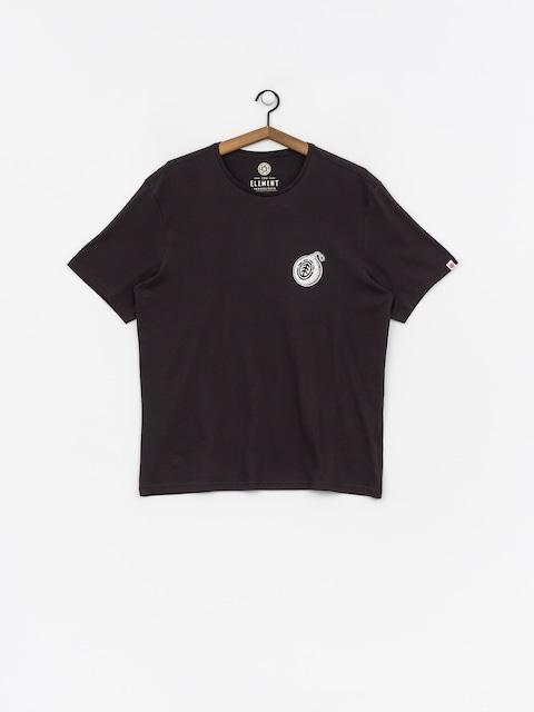 T-shirt Element Blast