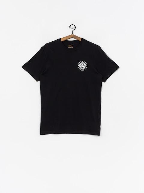 T-shirt RVCA Tigre