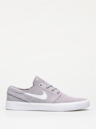 Buty Nike SB Sb Zoom Janoski Rm (atmosphere grey/white dark grey)