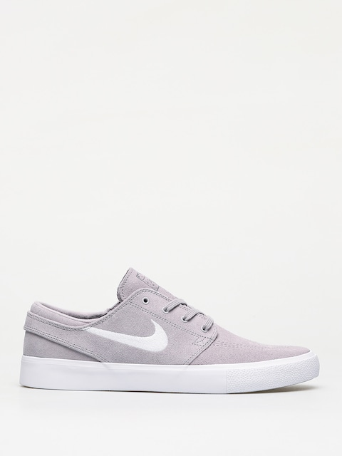 Buty Nike SB Sb Zoom Janoski Rm (atmosphere grey/white dark grey)