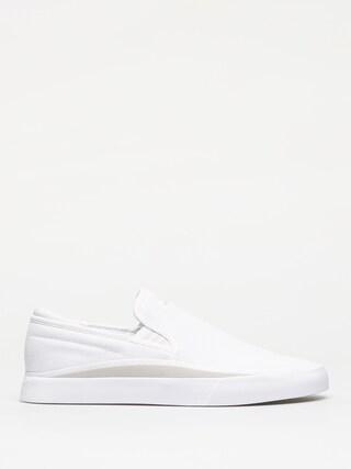 Buty adidas Sabalo Slip (ftwwht/greone/cblack)