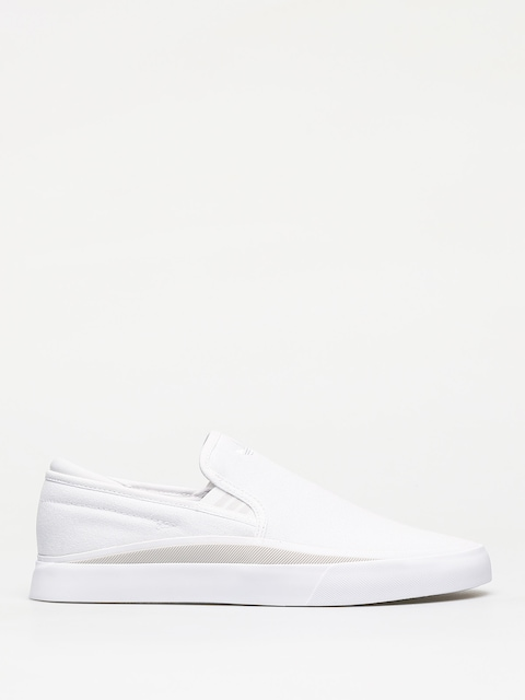 Buty adidas Sabalo Slip