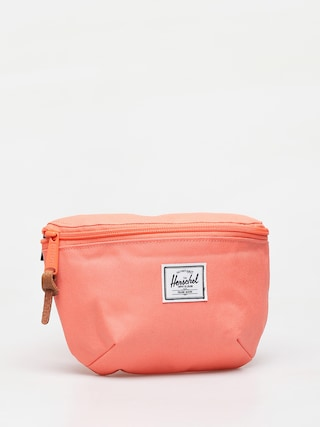 Nerka Herschel Supply Co. Fourteen (fresh salmon)