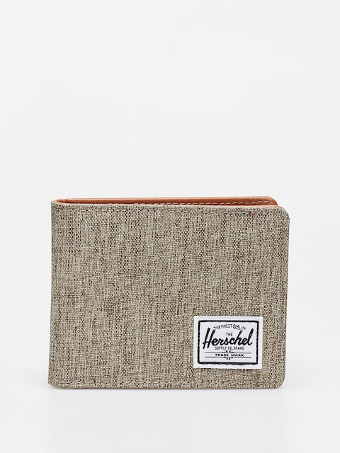 Portfel Herschel Supply Co. Hank Rfid