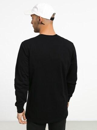 Longsleeve Elade Icon (black)