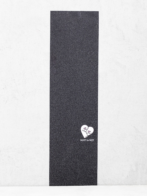 Papier RipNDip Love Nerms (black)