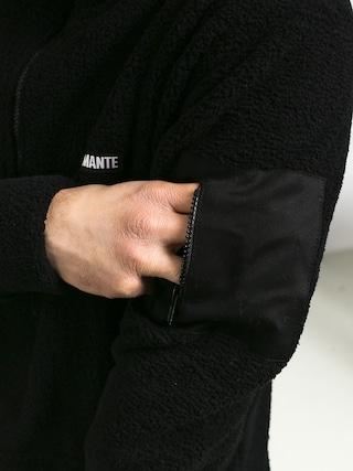 Polar Diamante Wear Basic HD (black)