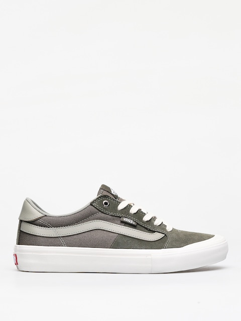 Buty Vans Style 112 Pro Grape (grape leaf/laurel oak)