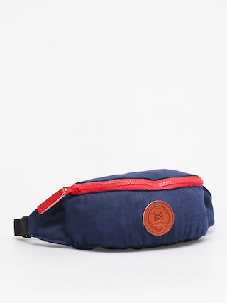 Nerka Malita Alfa (navy/red)