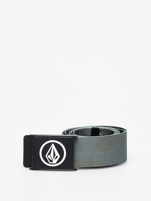 Pasek Volcom Circle Web (arm)