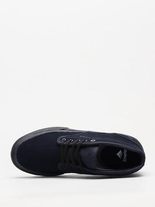 Buty Emerica Wino G6 Mid (navy/black)