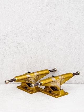 Traki Venture Beacon Marquee Lo (gold)