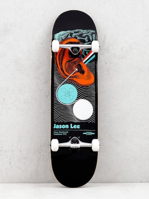 Deskorolka Stereo Jason Lee Classic