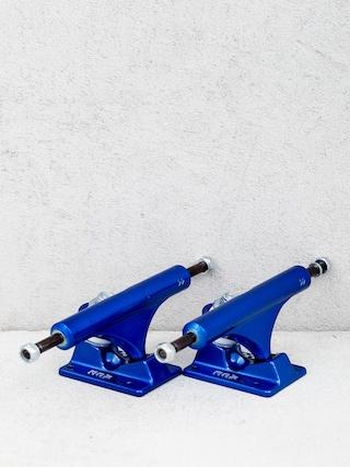 Traki Ace Classic (shelby blue)