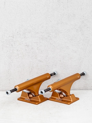 Traki Ace Classic (copper)
