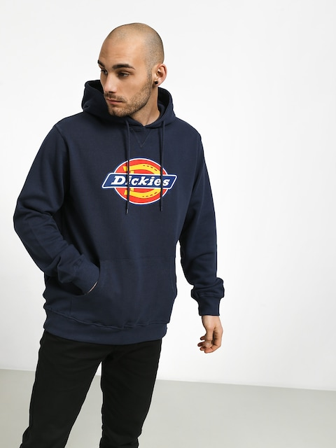 Bluza z kapturem Dickies Nevada HD
