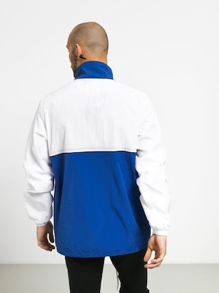 Kurtka Dickies Pennellville (royal blue 2)