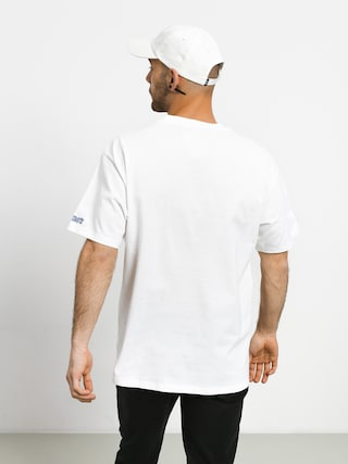 T-shirt Polar Skate Big Boy (white)
