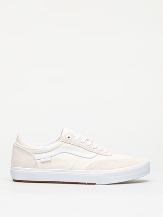 Buty Vans Gilbert Crockett (marshmallow/true white)