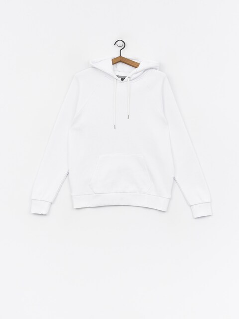 Bluza z kapturem Volcom Gmj HD Wmn