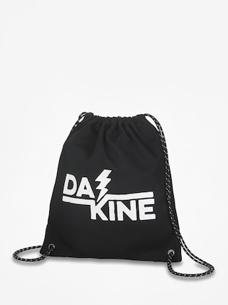 Plecak Dakine Paige 10L Wmn (dk thunderdot)
