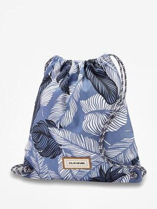 Plecak Dakine Paige 10L Wmn (breezeway canvas)
