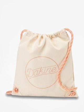 Plecak Dakine Paige 10L Wmn (dk coral reef)