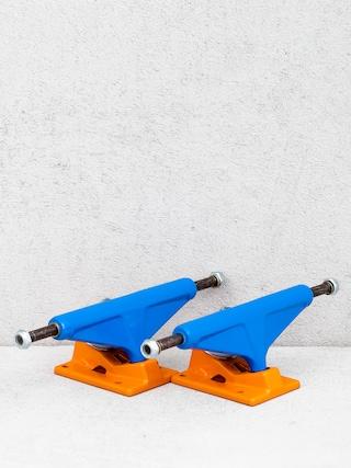Traki Venture Midtown Hi (blue/orange)