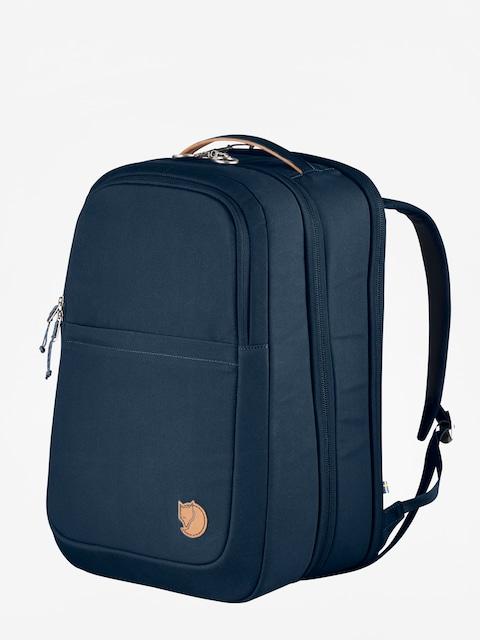 Plecak podróżny Fjallraven Travel Pack (navy)