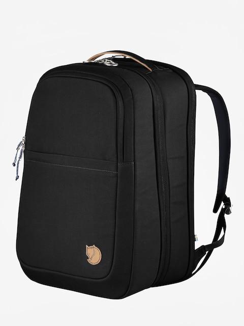 Plecak podróżny Fjallraven Travel Pack (black)