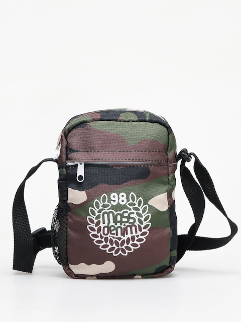 Torba MassDnm Base (woodland camo)
