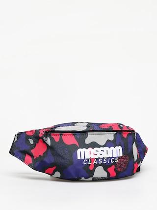 Nerka MassDnm Classics (purple camo)