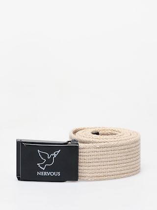 Pasek Nervous Icon (sand)