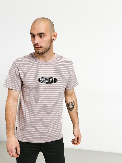 T-shirt Quiksilver OG Art.