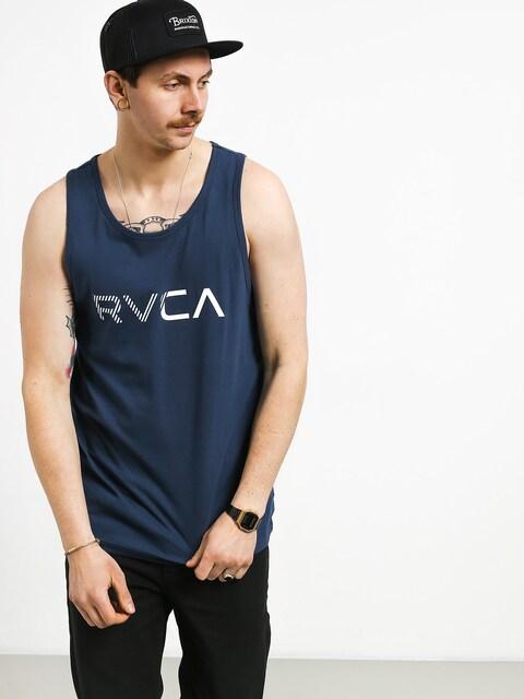Koszulka RVCA Blinded