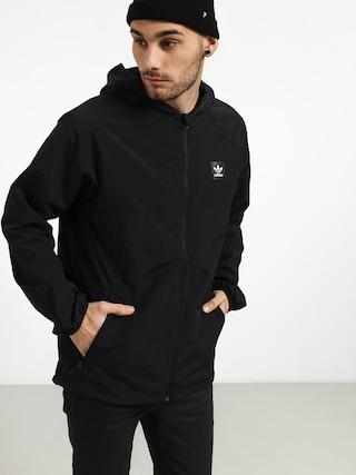 Kurtka adidas Dekum Pckbl Jkt (black/black)
